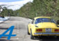 video renault alpine a110 1300 fasa