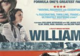 Frank Williams Documental