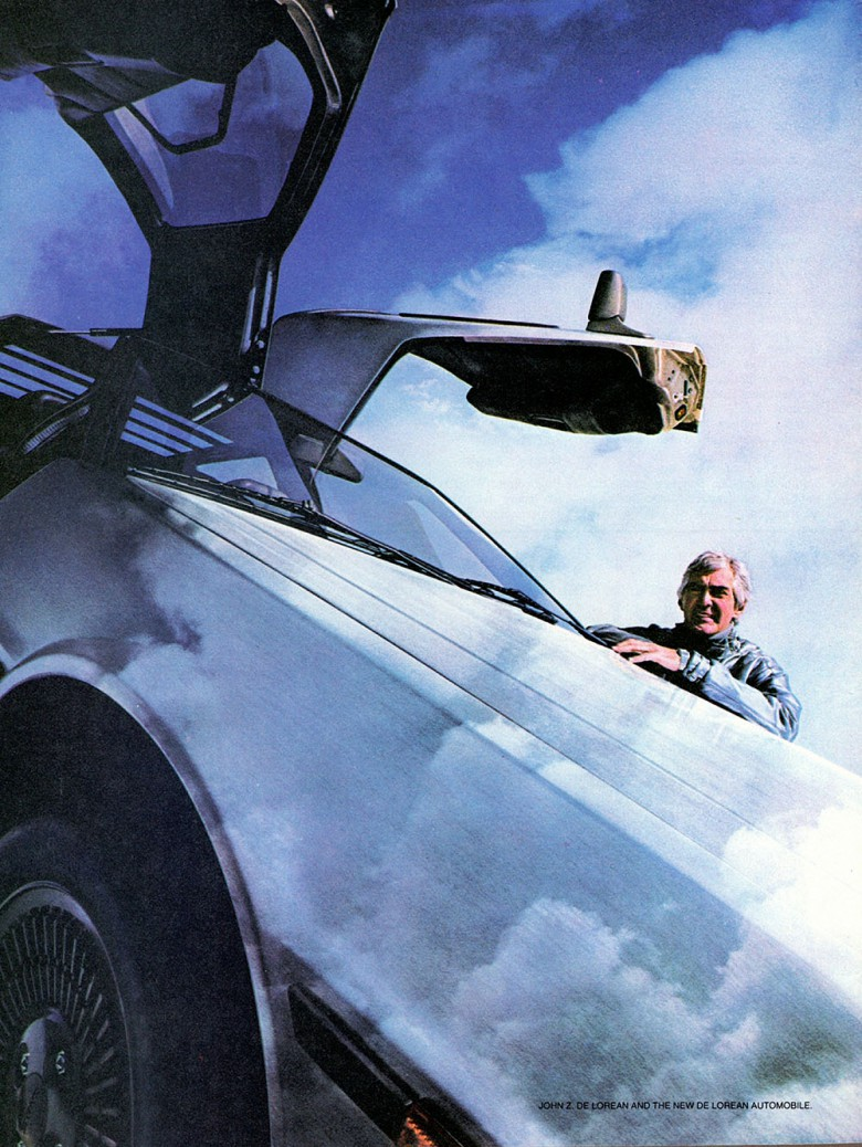 delorean_dmc_12_05b