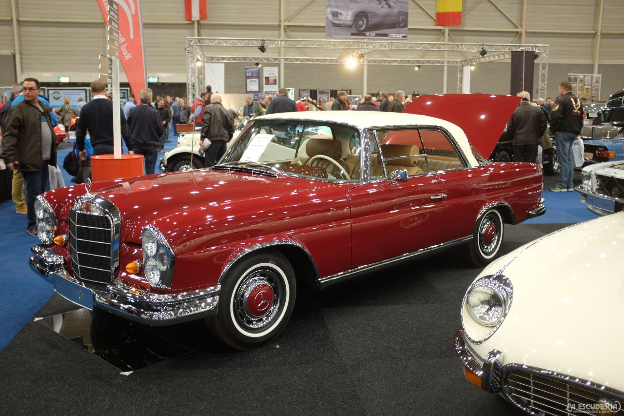 interclassics topmobiel 2015