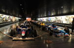 museo coches clasicos francia