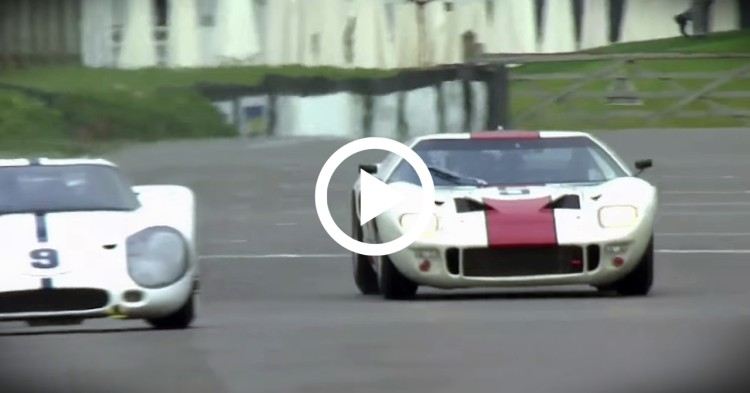 kenny_brack_ford_gt40_goodwood
