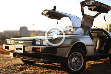 video-delorean-dmc12-madrid-0b