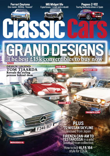 classic-cars-june-2016-coverb