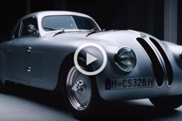 bmw 328 touring coupe mille miglia