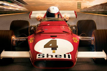 ferrari 312B documental