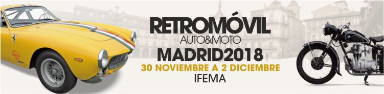 Retromovil Cabecera 3