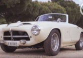 pegaso-z-102-petrolicious-pueche-video-spain-0
