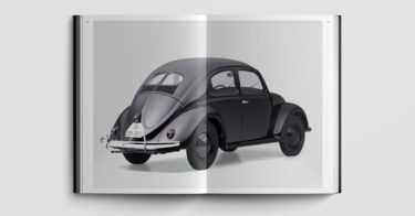 restauracion escarabajo oldest beetle