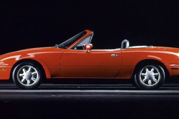 mazda mx5 retromovil madrid