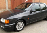 Ford Sierra Cosworth Executive en Venta