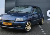 renault clio williams en venta